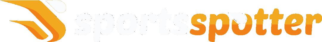 Logo Sports Spotter